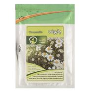 Picture of Pakan Bazr Chamomile Seeds