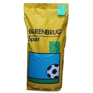 Picture of Barenbrug sport grass seeds