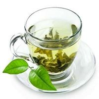 Picture for category Herbal Tea