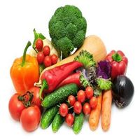 Picture for category Hybrid and standard vegetables seeds