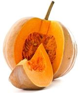 Picture of Pumpkin seeds