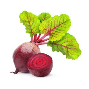 Picture of Beetroot seeds