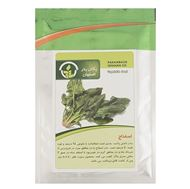 Picture of Pakan Bazr Spinach Seeds