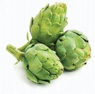 Picture of Artichoke seeds